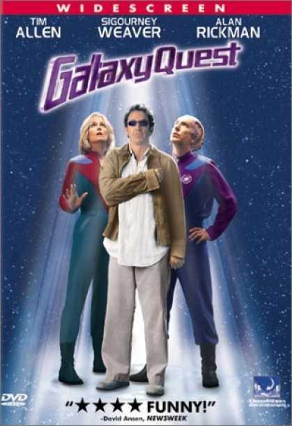 galaxy_quest_poster.jpg