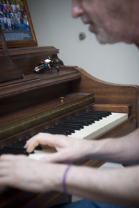 mick_piano.jpg