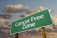 cancer_free.jpg