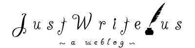 justwrite.us